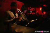 Alfani Red Hosts Ne-Yo Listening Party #57