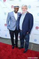Compound Foundation Fostering A Legacy Benefit Honoring George Lucas #5