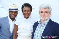 Compound Foundation Fostering A Legacy Benefit Honoring George Lucas #6