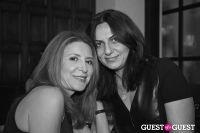 Tallarico Vodka hosts Scarpetta Happy Hour at The Montage Beverly Hills #94