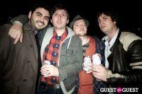 Thursday Nite Live at John Varvatos Bowery NYC presents - The Apple Bros #9