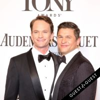 The Tony Awards 2014 #40
