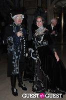 Save Venice 2011 - Un Ballo In Maschero #71