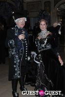 Save Venice 2011 - Un Ballo In Maschero #74