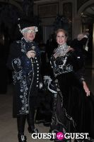 Save Venice 2011 - Un Ballo In Maschero #73