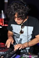 Neon Indian @ Purple Lounge #77