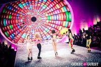 Victoria's Secret Fashion Show 2013 #261