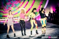 Victoria's Secret Fashion Show 2013 #268