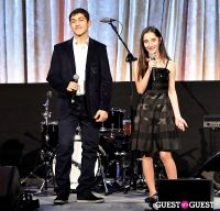 Children of Armenia Fund 10th Annual Holiday Gala #8