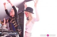 GUESS After Dark 2013 With Nervo #13