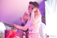 GUESS After Dark 2013 With Nervo #58