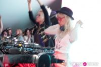 GUESS After Dark 2013 With Nervo #49
