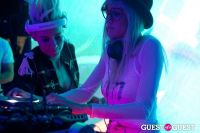 GUESS After Dark 2013 With Nervo #37