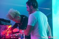 GUESS After Dark 2013 With Nervo #33