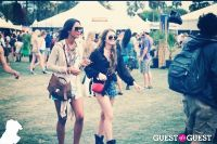 Coachella Weekend One Festival & Atmosphere #47