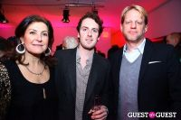 New Museum Next Generation Party #67