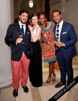Frick Collection Flaming June 2015 Spring Garden Party #18