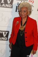 Betty White's 89th Birthday Party #18