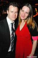 The Webby Awards AfterParty #2