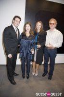Pinaree Sanpitak Opening at Tyler Rollins Fine Art #37