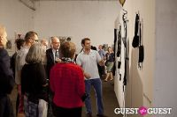 Art and Social Activism Exhibition Opening #142