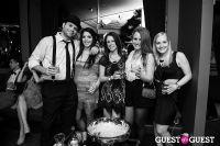 Great Gatsby Gala @ The Huxley #190