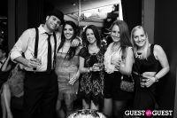 Great Gatsby Gala @ The Huxley #189