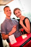 The Juilliard Club Spring Benefit #17