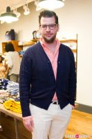 GANT Spring/Summer 2013 Collection Viewing Party #36