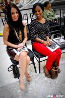 ALL ACCESS: FASHION Fashion Day #27