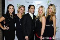 Celebrate Your Status w/ Status Luxury Group & Happy Hearts Fund #76