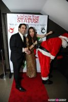 Celebrate Your Status w/ Status Luxury Group & Happy Hearts Fund #177