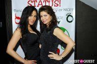 Celebrate Your Status w/ Status Luxury Group & Happy Hearts Fund #235