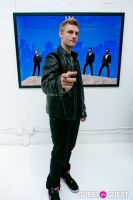 Tyler Shields and The Backstreet Boys present In A World Like This Opening Exhibition #5