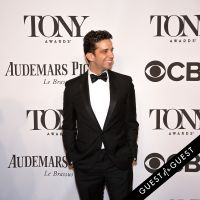 The Tony Awards 2014 #215