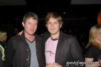 Nick Dietz, Chris Brady