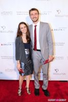 Resolve 2013 - The Resolution Project's Annual Gala #130