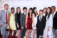 Resolve 2013 - The Resolution Project's Annual Gala #327