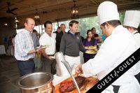 Silicon Alley Golf Invitational #60