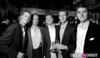 Great Gatsby Gala #93