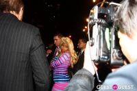 MAC Viva Glam Launch with Nicki Minaj and Ricky Martin #1