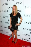 Grand Opening of Lavo NYC #74