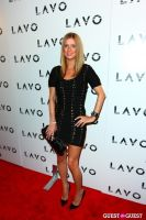 Grand Opening of Lavo NYC #75