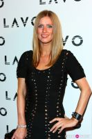 Grand Opening of Lavo NYC #76