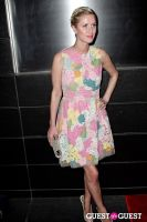 New Yorkers for Children Tenth Annual Spring Dinner Dance #67