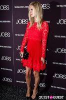 Jobs (The Movie) Premiere #35