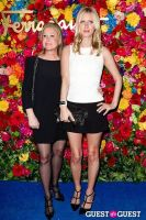 Ferragamo Celebrates The Launch of L'Icona #46