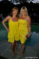 NICKY PHELPS, SUZANNE FULLER