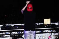 PureVolume and Nicky Romero Event at Create Nightclub #26
