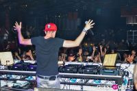 PureVolume and Nicky Romero Event at Create Nightclub #7